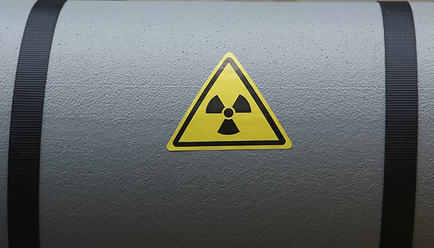 Weapons of Mass Destruction and Cooperative Threat Reduction: Looking Ahead