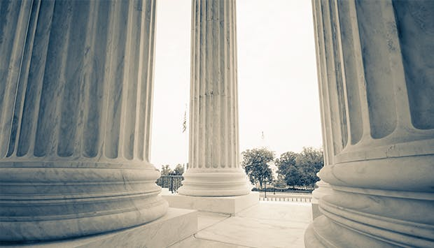 The Federal Regulatory Process: Facts and Myths