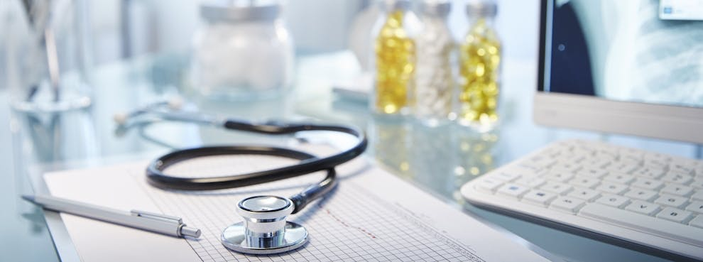 Ten Guidelines for Real Health Care Reform