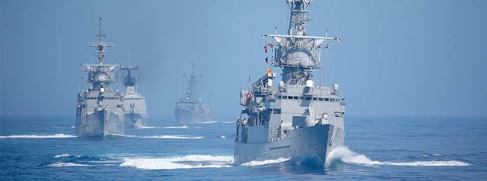 Reinforcing the U.S.-Taiwan Defense Alliance