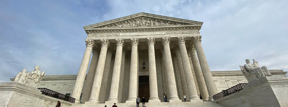 Google v. Oracle: Consequences of the Case