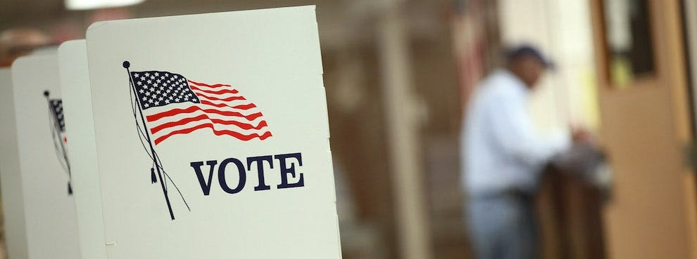 American Elections – What do Israelis Want to Know?