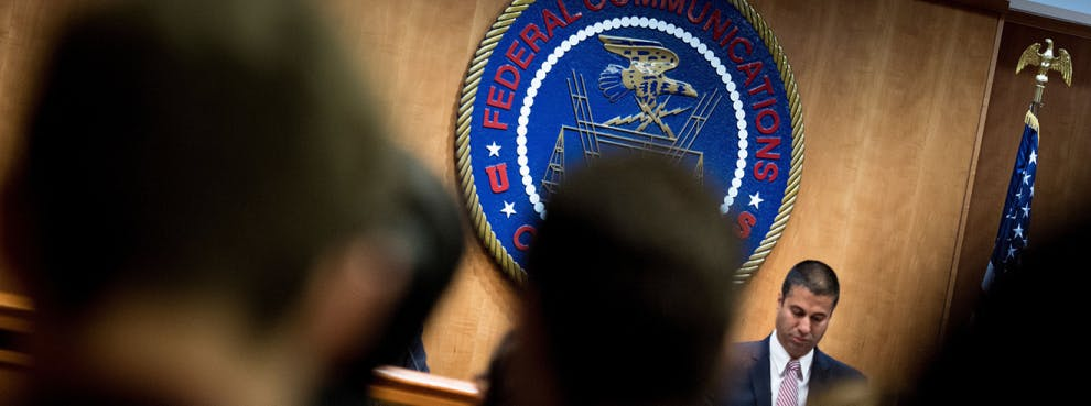 The Third Circuit Protects Watergate-Era Rules