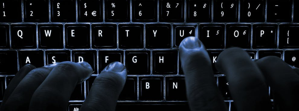 Ending the Hacker's Paradise in Administrative Proceedings