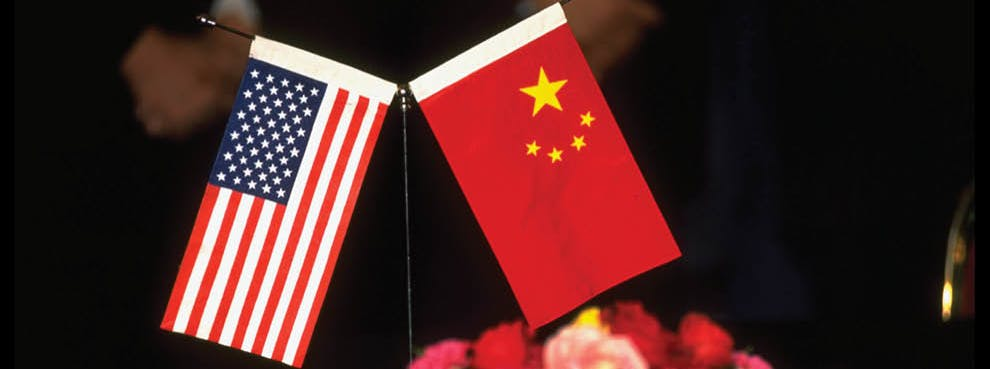 Southeast Asia and US-China Rivalry: A View from Washington