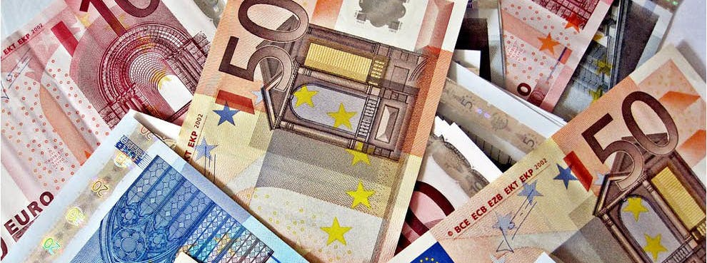 The Prospects for a Sound-Money Revolt against the Dollar and Euro
