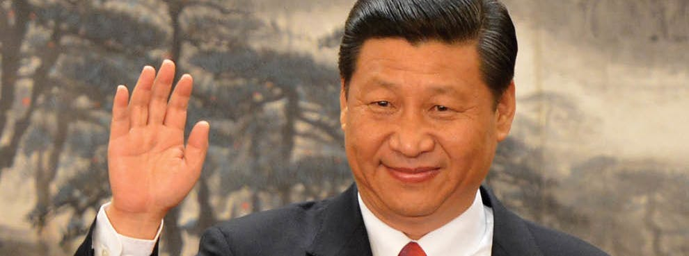 Southeast Asia's China Approach Has Real Bearing