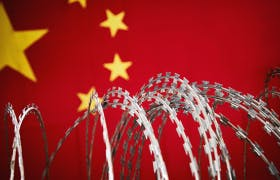 The Chinese Communist Party's Foreign Interference Operations:  How the U.S. and Other Democracies Should Respond
