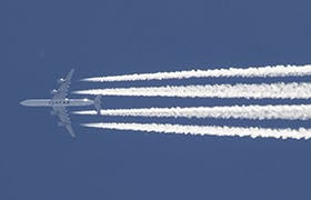 Subsidies and Unfair Competition in Global Commercial Aviation: How to Respond