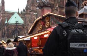 Assessing Europe's Efforts to Oppose Islamist Extremism