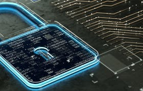 The Executive's Guide to Quantum Computing and Quantum-secure Cybersecurity