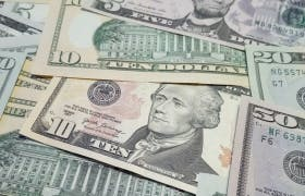 Why the Almighty US Dollar Will Remain the World's Currency of Choice