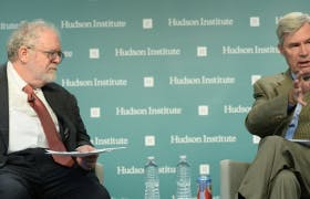 Transcript: Dialogues on American Foreign Policy and World Affairs: A Conversation with U.S. Sen. Sheldon Whitehouse