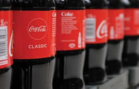 What Coke Can Do To Keep Its Leadership Fizzing
