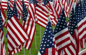 Defending the Virtues of American Nationalism