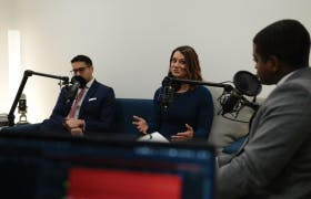 The Realignment Ep. 24: Krystal Ball and Saagar Enjeti, The Populist Guide to 2020