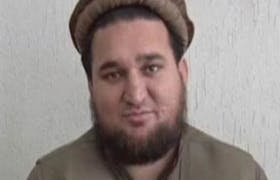 Gentle on Jihadis, Harsh on Dissidents: Ehsanullah's Escape Exposes Pakistan's Intentions